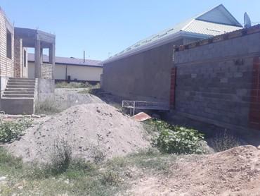Дома - Базар-Коргон: Продам Дом 6 кв. м, 6 комнат