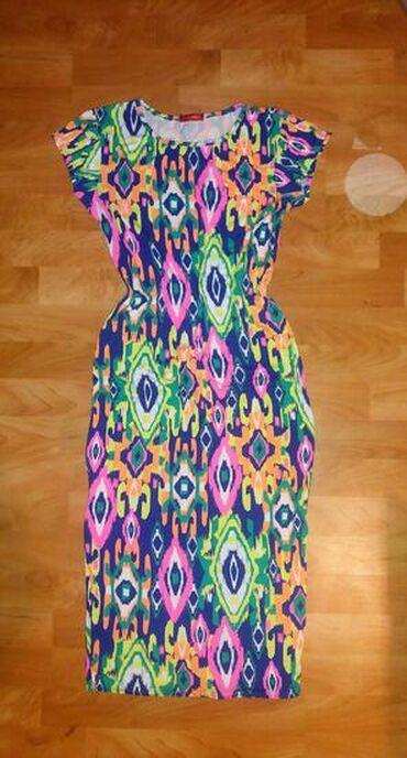 Haljine - Senta: Influence haljina  Velicina L