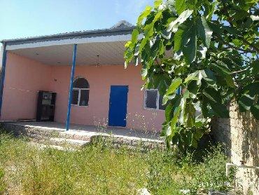 bmw 4 серия 435i mt - Azərbaycan: Satış Evlər mülkiyyətçidən: 100 kv. m, 3 otaqlı