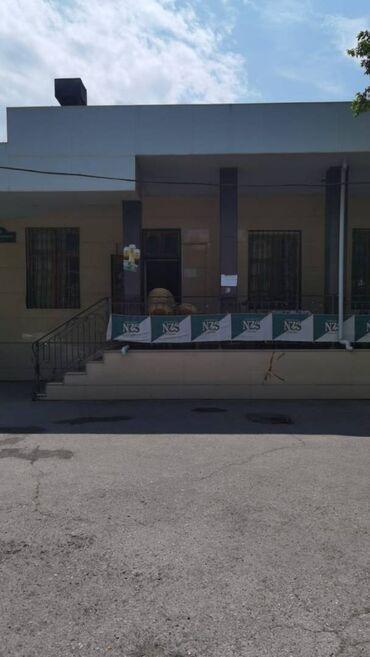 sumqayit obyekt satilir in Azərbaycan   KOMMERSIYA DAŞINMAZ ƏMLAKININ SATIŞI: Sumqayıt şəhəri ərazisində İcra Hakimiyyəti yaxınlığında 5 sot torpaq