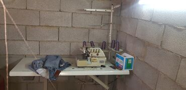 Электроника - Кыргызстан: Срочна продаю 5нитка
