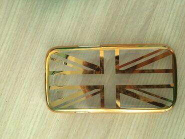 audi-s3-18-t - Azərbaycan: Samsung Galaxy S3 ucun case satilir. Yenidir, istifade olunmayib, ela