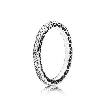 кольцо Pandora (оригинал)размер: 16,5 в Бишкек