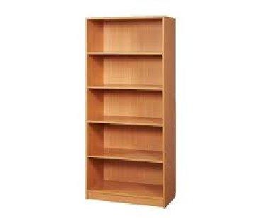 купить-складной-шкаф-из-ткани в Кыргызстан: Офисная мебель! На заказ и в наличии. Дизайн любой сложности Так же у