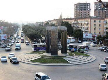 kafe icare - Azərbaycan: Neftçiler metrosu yaninda Yol kenarinda Obyekt icare verilir.Obyekt