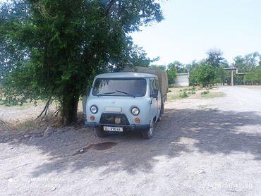 Срочно продаю три УАЗ ЛЭК, длинный кузов, фермер и буханка. Все три в