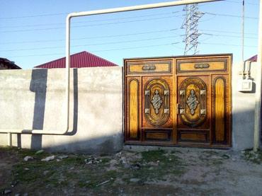 Bakı şəhərində Satış Evlər : 0 kv. m., 3 otaqlı
