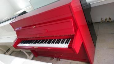 """Bakı şəhərində Almaniya istehsalı """"Geyer"""" pianosu satılır"""