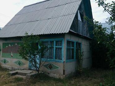 Недвижимость - Михайловка: 55555 кв. м 3 комнаты, Балкон застеклен