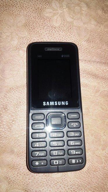 Bakı şəhərində Samsung duas 2 nomreli teldi yaddas karti gedir, kamerasi, bluetooth,