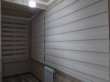 формы для изготовления ролл в Кыргызстан: Солнцезащитные ролл на окно!!!  ______________________________________