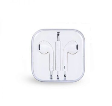 Elektronika - Pirot: Slušalice