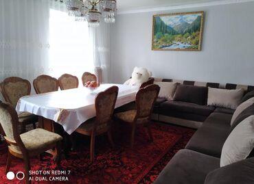 Каракол кой - Кыргызстан: Срочно продается кирпичный благоустроенный дом со всеми условиями в