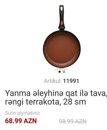 Tavalar - Azərbaycan: Tavalar