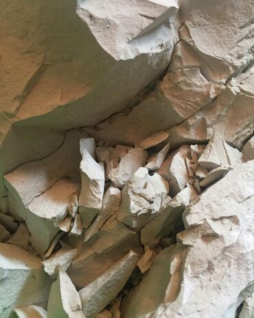 Гулбото мел глина БИШКЕК  оптом и розницу