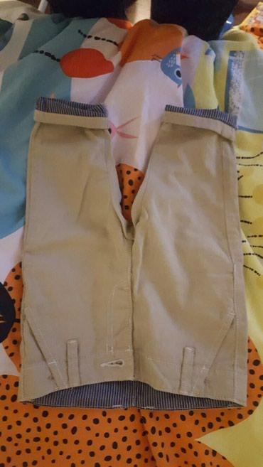 Nove pantalone HM nikad obučene samo nemaju etiketu - Vrbas