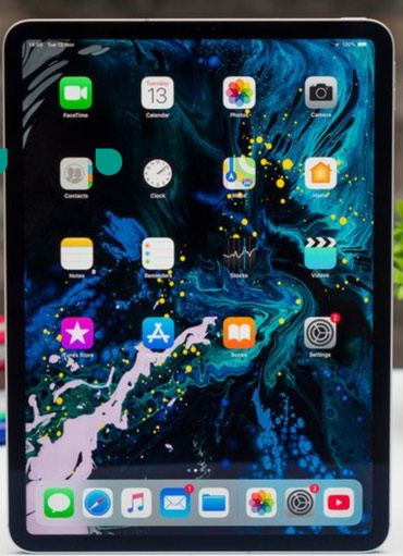 КУПЛЮ apple ipad air 1 или 2 дешевле рыночного в Кант