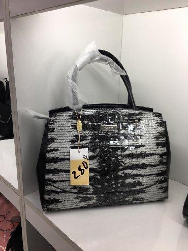 сумка жен в Кыргызстан: Представляем вам женскую сумку TOSOCOМагазин 8 марта Адрес : Проспект