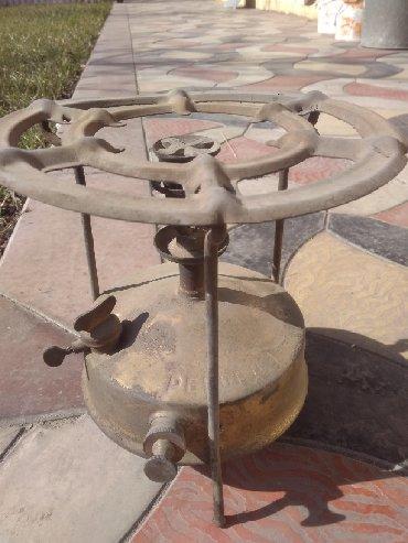 детские смеси в бишкеке в Кыргызстан: Ретро примус новый в Бишкеке разумный торг