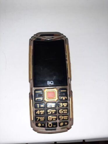 """Электроника - Ноокат: Очень мощный телефон иметься """"power bank"""" мощный фонарик,флешка 2-симк"""