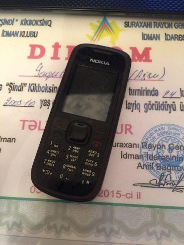 Bakı şəhərində salam antik madel telefonlardan biridi arginaldi ref deil tam idial