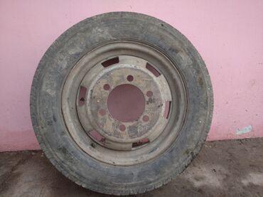 niva tekeri satilir - Azərbaycan: Qazel tekeri satılır disk qarışıq lassa