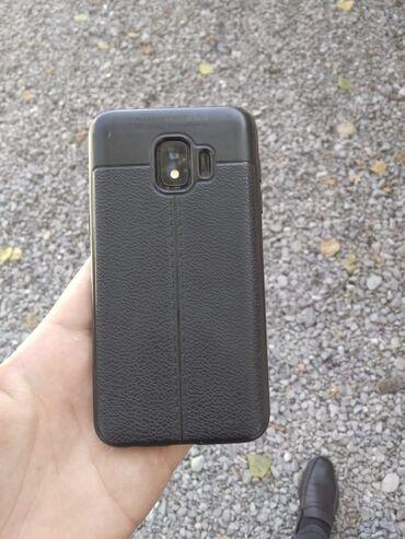 Elektronika Oğuzda: Yeni Samsung Galaxy J2 Core 16 GB qara