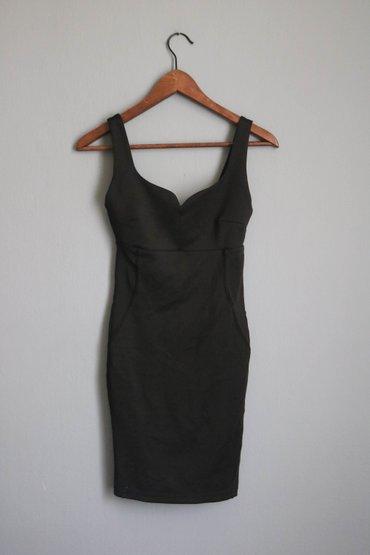 5761d9e3b33c Γυναικεία ρούχα προς πώληση ▷ σε Ελλαδα στo lalafo.gr. Αγοράστε και ...