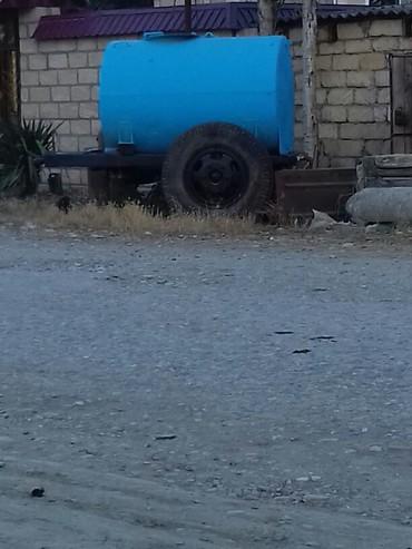 Yük və kənd təsərrüfatı nəqliyyatı Xudatda: Satilir. 2tonluq cen