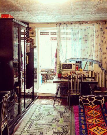 Продается квартира: 1 комната, 22 кв. м