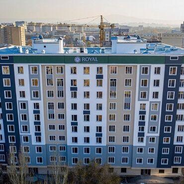 мед цена за 1 кг 2021 in Кыргызстан | МЯСО, РЫБА, ПТИЦА: Элитка, 1 комната, 45 кв. м Раздельный санузел