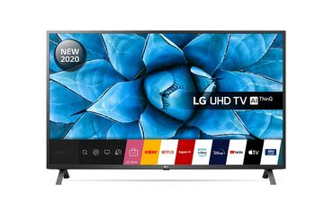 деревянный пол цена бишкек в Кыргызстан: Телевизоры LG Складские цены   # LG # Samsung  # Skyworth  # Hisense