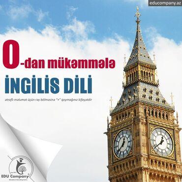 Rus dili kurslari ve qiymetleri - Азербайджан: Языковые курсы   Английский   Для взрослых, Для детей   Разговорный клуб, Для абитуриентов