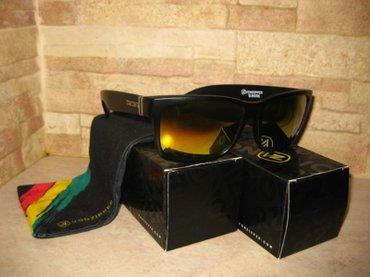 Πωλούνται καινούργια γυαλιά ηλίου Von σε Athens