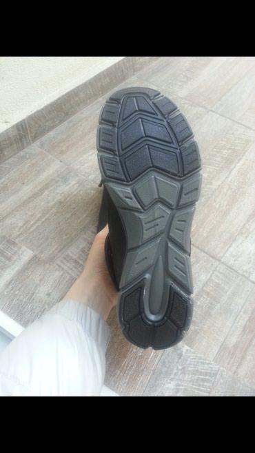 Prodajem nove zimske cipele broj 36. - Loznica - slika 5