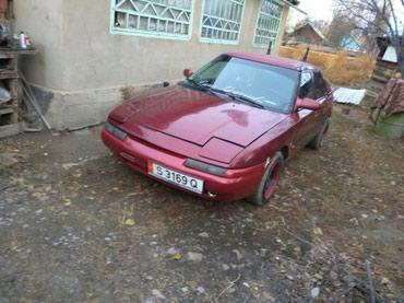 Mazda 323 1994 в Сокулук