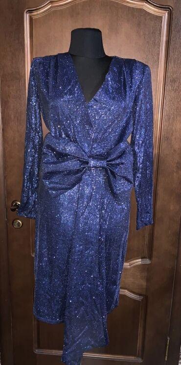 вечернее женское платье в Кыргызстан: Срочно, ликвидация вещей!!! Продаются вещи ниже себестоимости. Платье