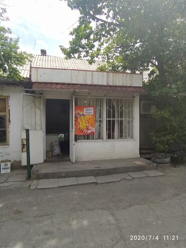 Сдаю в аренду продовольственный магазин в районе Политех! Размеры 3х4