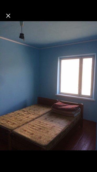 Продается квартира: 3 комнаты, 60 кв. м., Бишкек в Бишкек - фото 9