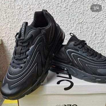 Ženska patike i atletske cipele - Pozega: Novi model 3200 dinara Brojevi od 36 do 46