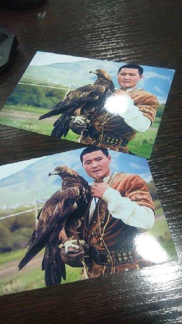 принтер epson sx535wd в Кыргызстан: CРОЧНО СРОЧНО ПРОДАЮ ПРИНТЕР EPSON 295R. ДЮЗ 100% фото идеально печа