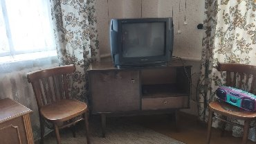 "Продаю телевизор ""Panasonic"""