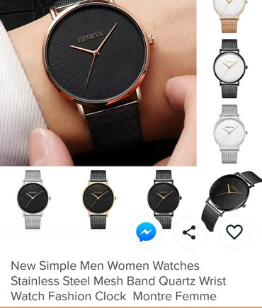 •New watch at 10 €   .. all colors at 10 €  σε Αθήνα
