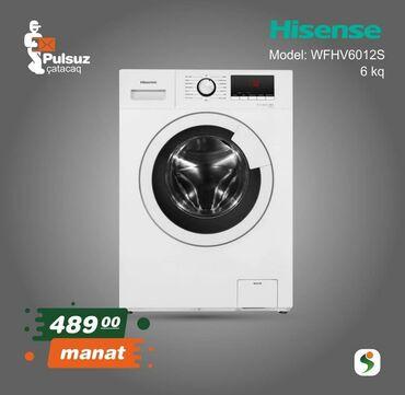 - Astara: Avtomat Washing Machine