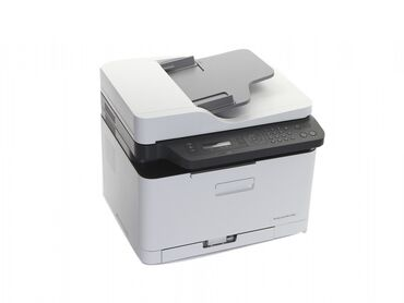 4ZB97A HP Color Laser MFP 179fnwPrinter, Scanner, Copier/ Fax / A4 /18
