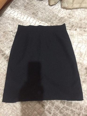Продам новую юбку 44-48р и 46-50р,качественнные в Бишкек