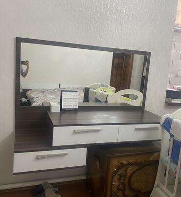 липотрим как отличить подделку в Кыргызстан: Мебельный гарнитур | Спальный