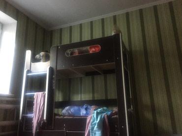 Бишкек детский кровать в Чаек