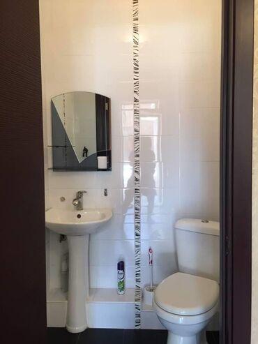 Продам Дома от собственника: 129 кв. м, 5 комнат