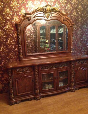 225 70 r16 в Азербайджан: Гостиная мебель | Малайзия